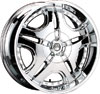 Soni Motors is one stop shop for best rims