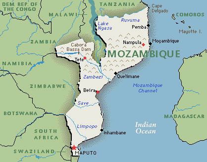 mozambique thailand top 4x4 dealer exporter
