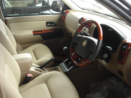 Bt50 For Sale >> Chevy Colorado 2009 2008 2007 2006 2005 2004 import export sale best price discount : 4x4 dealer ...