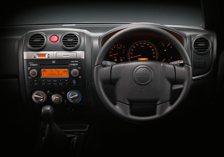 Single Cab Diesel For Sale >> 2012 2011 2010 Isuzu Dmax Thailand For Sale on Sale 2009 ...